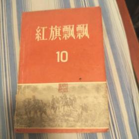 红旗飘飘10