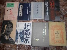 (中国思想家评传丛书)王韬评传(清样稿)