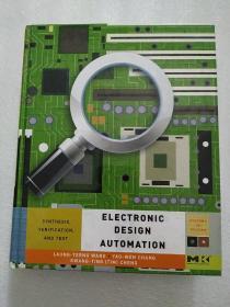 ELECTRONIC DESIGN AUTOMATION电子设计自动化