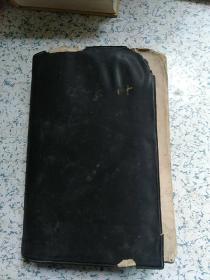 焊工手册 手工焊接与切割