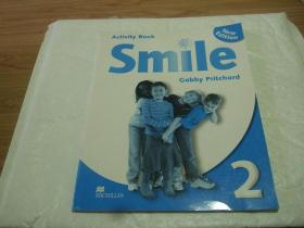 Smile New Edition 2