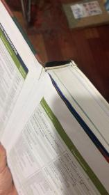 Financial Accounting Kieso, Donald D.  Wiley  9781118285909