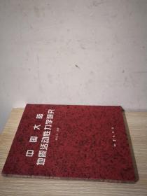 中国大陆地震活动性力学研究