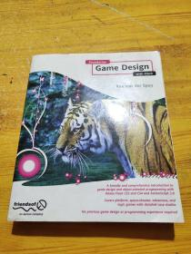 Foundation Game Design with Flash:Game Design With Flash