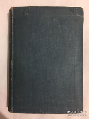 英和独佛·独和英佛 土木建筑用语新辞典