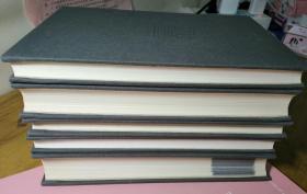 0000074,徐悲鸿一生,中国文库,第三辑,仅印500册,精装
