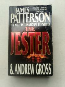 JAMES PATTERSON &ANDREW GROSS LIFEGUARD