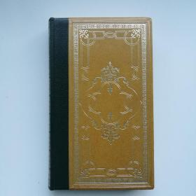 英文原版 Candide and Other Tales 老实人