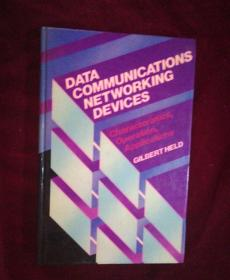 DATA,COMMUNICATIONS,NETWORKING,DEVICES