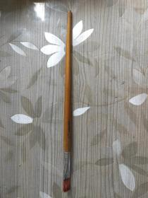 六零年代上海油画笔厂661  油画笔