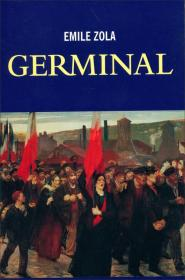 Germinal (Wordsworth Classics of World Literature)