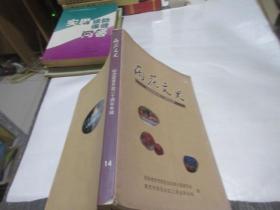 雨花文史 14:纪念改革开放三十周年专辑