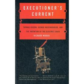 EXECUTIONERS CURRENT