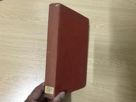 (英国初版)The Vagrant Mood  毛姆 读书随笔集《随心所至》(随性而至),夏济安先生《现代英文选评注》选了书中写康德的片段,董桥最爱作家,影响白先勇、奥威尔,精装英国版第一版,1952年老版书