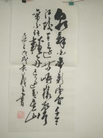 141羲之书法真迹古诗词