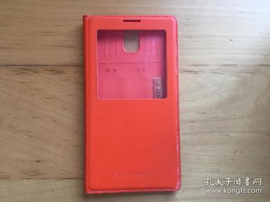 涓���Galaxy Note 3  ���哄3 浠跨���╂��璐�     锛�姗��诧�