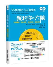 超越你的大脑:控制情绪、优化决策、增进关系、激发团队