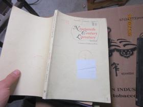 NINETEENTH-GENTURY LITERATURE VOL 65 复本  2458