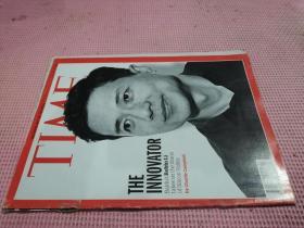 Time :January 28,2018 (品相如圖)