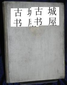 稀缺,限量签名版《亚瑟.拉克姆绘本 》 44幅镂空彩色印版,1913年出版,精装