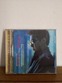 姜育恒 女人的选择CD