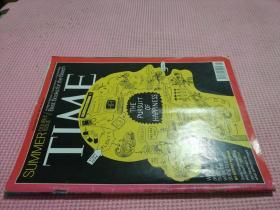 Time:July 8 / July 15 ,2013 (品相如圖)