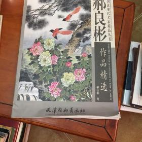 中国近代史名家精品丛书郝良彬作品精选
