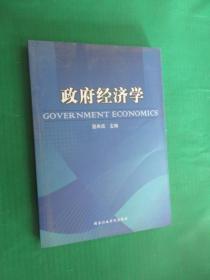 政府经济学