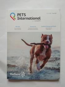 PETS--International