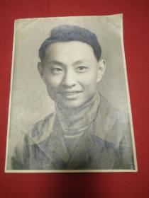 50年代名人大照片(30X22)