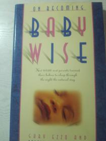 ON BECOMINGN BABYWISE