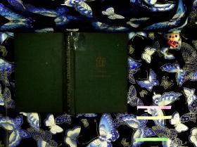 Standard-bearers, a novel by Alexander Gonchar