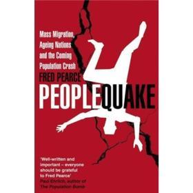 Peoplequake