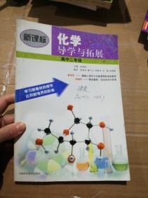 化学导学与拓展:高2(新课标)