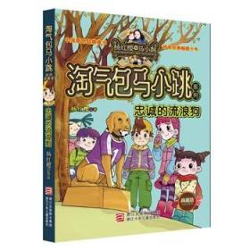 淘气包马小跳系列全套 正版 杨红樱  9787534280610