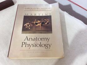 Anatomy & Physiology (FIFTH EDITION)