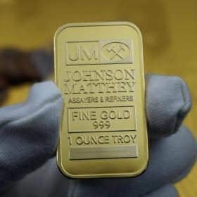 金银币 纪念币徽章定制定做 金属胸章公司周年庆毕业纪念币订制
