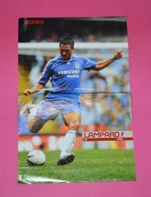 足球海报17