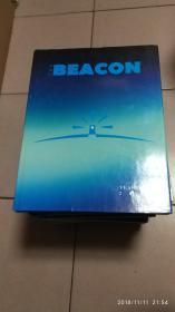 THEBEACON--YEARBOOK2014灯塔年鉴2014【精装·大16开本】八07-4