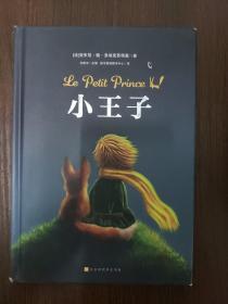 小王子:振宇书虫95