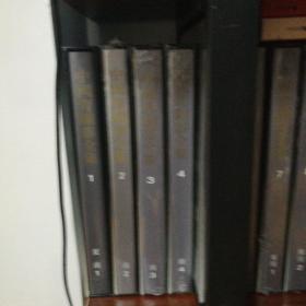 中国青铜器全集(全16册)