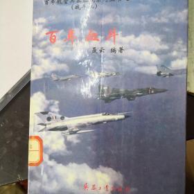 百年血斗:战斗机