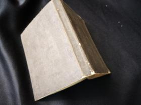 《砲々架各部分解结合取扱法》炮々架各部分解结合使用法,日版军事古书收藏之十三, 早已绝版 ,小开本,明治45年版本