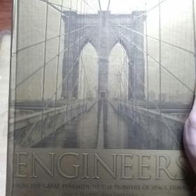 Engineers[工程师]