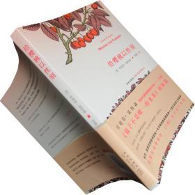 给樱桃以性别 珍妮特·温特森系列 正版书籍