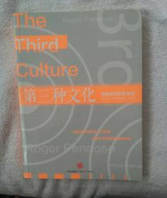 第三种文化:洞察世界的新途径