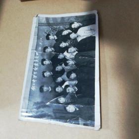 1961年老照片