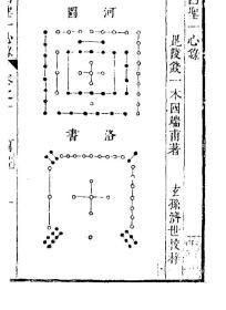 四圣一心录 /作者:钱一本/708页(复印本)古籍