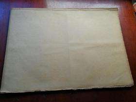 四川日报 1971年5月合订(原报)