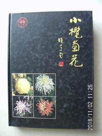 小榄菊花 第四届小榄菊花专辑  按图发货 严者勿拍 售后不退 谢谢理解!